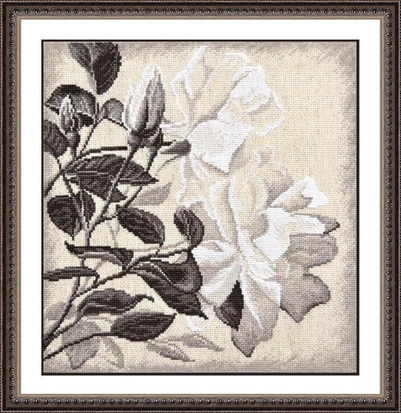 Очень часто винтажной вышивкой украшают подушки, полотенца, одеяла и прочий текстиль